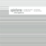 "Spinform 12"""